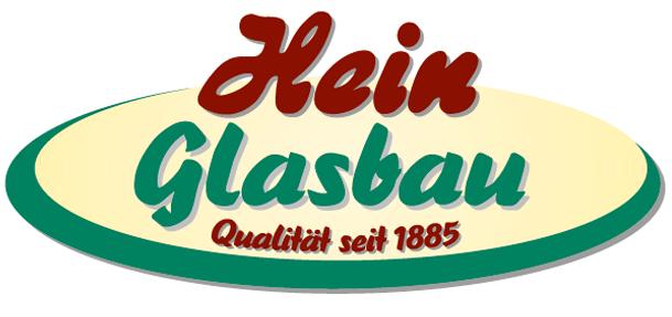 Glasbau Logo